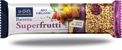 Barretta Superfrutti