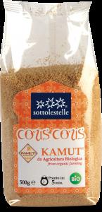 Cous Cous Khorasan Kamut®