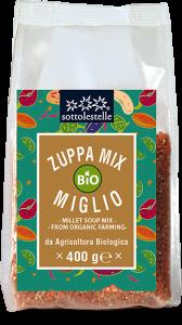 Mix Zuppa Miglio