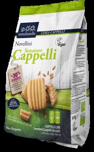 Novellini Senatore Cappelli
