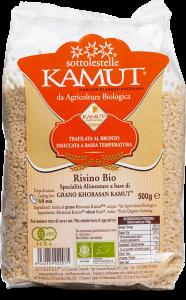 Risino Khorasan Kamut®