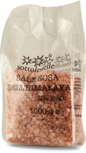 Sale Rosa Himalayano Grosso 1000 g
