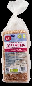 SenzOlio Panchicco alla Quinoa