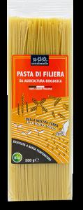 Spaghetti di Filiera