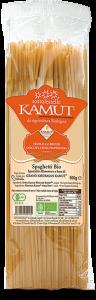 Spaghetti Khorasan Kamut®